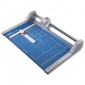 Dahle A4 Professional Trimmer 550