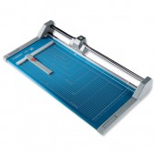 Dahle A2 Professional Trimmer 554
