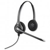 SupraPlus BinVT HW261VT  Headset36830-41