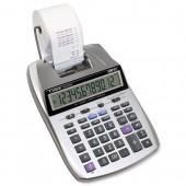 Canon P23DTSC Calculator