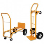 RelX Hand Trolley HT1842