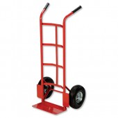 RelX Hand Trolley Red HT1830