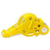 UHU Dry&Clean NonPerm Glue Rol Rfl 50565