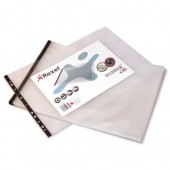Rexel Eco Punched Pkt A3 Pk30 2102578