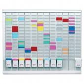Nobo Tcard Kit Maxi 329 38864