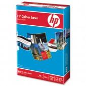 HP Colour Laser A3 100g Pk500 HCL1024