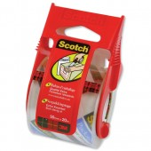 3M Scotch Hand Tape Disp Xtra  E5020D