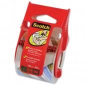 3M Scotch Hand Tape Disp Xtra  E5020D
