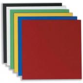 Nobo Magn Squares Pk6 34231019/1901104