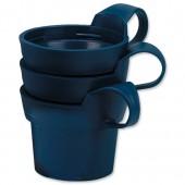 Acorn Cup Holders Pk10