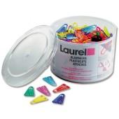 Laurel P/Clp 35m 126130399/25918 Bxd 200