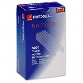 Rexel 73 Staples 10mm 06090 Bxd 5000