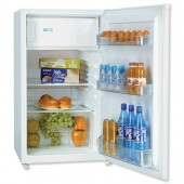 Undercount Fridge - Freezebox MTRR102A/H