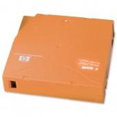 HP Ultrium Cleaning Data Cart C7978A