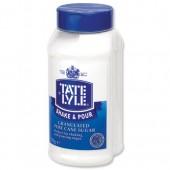 Tate&Lyle SugarTubDispenser 750g A03907