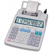 Aurora MF Printing Calculator PR720