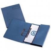 Elba Probate Trf File FC Blu 100092092