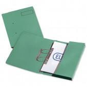 Elba Probate Trf File FC Grn 100092094