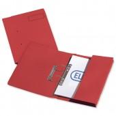 Elba Probate Trf File FC Pink 100092097