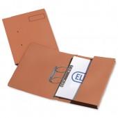 Elba Probate Trf File FC Org 100092098