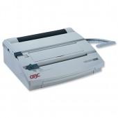 &GBC C200 Coil Binder 7705510