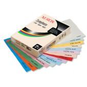Xerox SympA480g Dk Green Pk500 003R93951