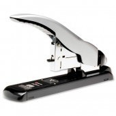 Rexel Goliath Stapler 02041