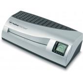 &GBC Heatseal H525/535 A3 Lamr 1701600