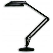 Helix 18W Fluorscnt Classic LampVL9010