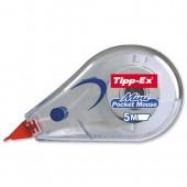 Tippex Mini Pocket Mouse 812870