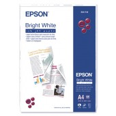 Epson A4 B/W I/J Paper C133S041442/749