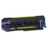 HP Fuser Kit 220V L/J 8500/8550 C4156A