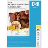 HP Superior I/Jet Paper A4 50 Sht C6818A
