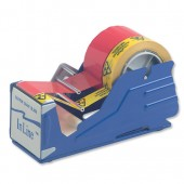 Smartbox Bench Tape Dispenser 3in InLine