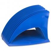 Avery DTR File Sorter Blue DR900BLUE