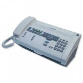 Sagem SF4840  Thermal Fax Machine