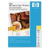 HP Pro Broc&Flyer A3 Gloss Pk50 C6821A