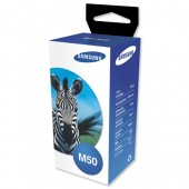 Samsung Ink Cartridge INKM50