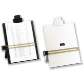 5 Star Copyholder A4 Grey (33290X)
