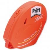 PrittGlue-ItRe-stick Disp&Refill 260868