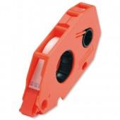 PrittGlue-It Restick Cass Refill 360092