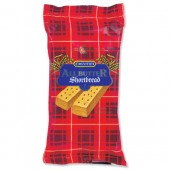 McVities Shortbread 48 x 2pk A05021
