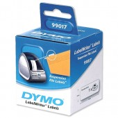 Dymo Sus/File Label 99017/S0722460