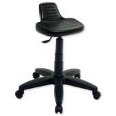 #Trexus Lab Stool