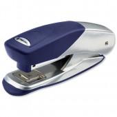 Rexel Matador Pro Stapler  2100951