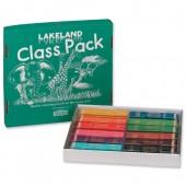 L/land Colg Pcils Class Pk33329 30x12