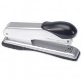 RapidFM22 Metal F/StripStapSlvr 21820802