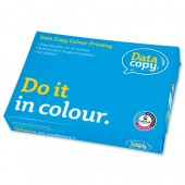 Datacopy Colour A4 100gm Wht04597Pk500