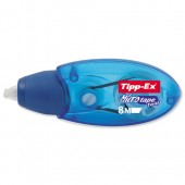 Tippex MicroCorrection Tape Twist 870615