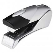 Rexel Gazelle H/S Stap Silver 2100790